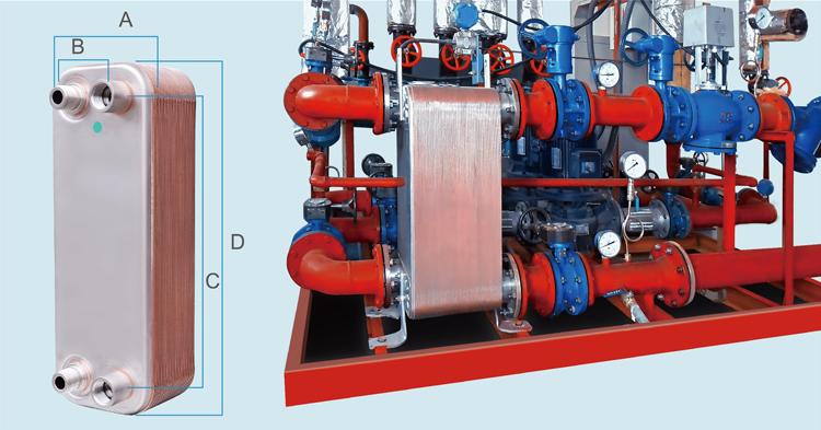 Brazed Plate Heat Exchanger unit.jpg