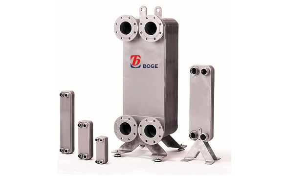 Brazed Plate Heat Exchanger.jpg