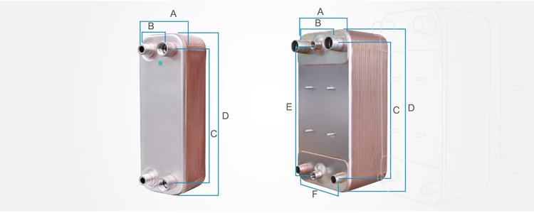 Brazed Heat Exchanger.jpg