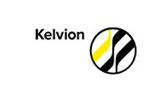 Kelvion.jpg