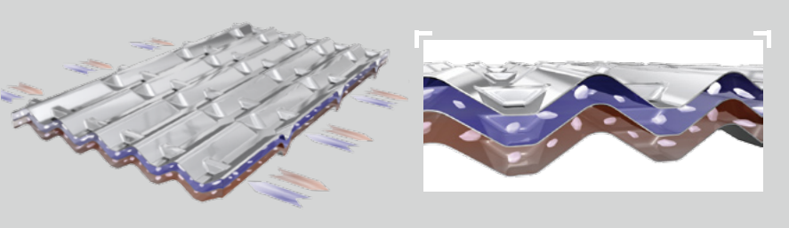 Wide-gap Plate.png