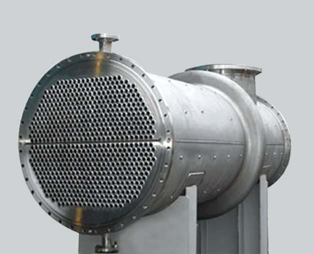 Nickel  tubular heat exchanger.jpg